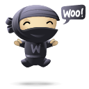 Woo-Ninja_joy-small