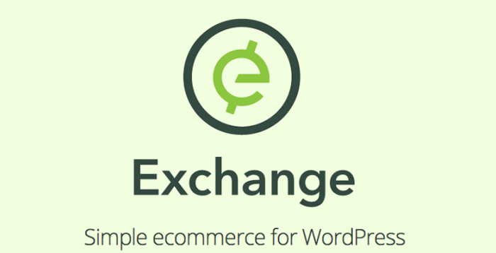 Sell with WordPress | iThemes Exchange Plugin Review