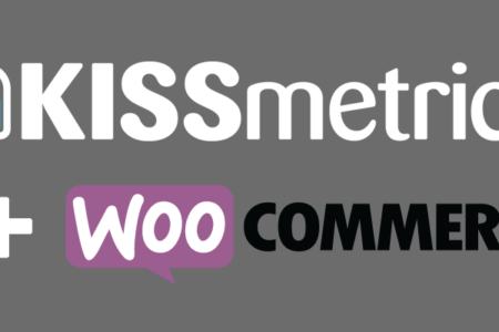 Sell with WordPress | Using KISSmetrics with WooCommerce