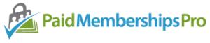 Sell with WordPress | WordPress Membership Plugins Paid Memberships Pro