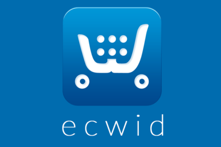 Sell with WordPress   Ecwid Review