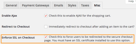 Easy digital downloads 2.0 review | Force SSL