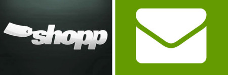 Shopp email free addons