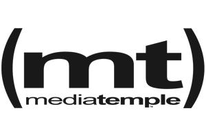 Media Temple WordPress Hosting
