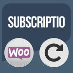 Subscriptio