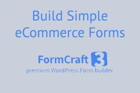 FormCraft Review