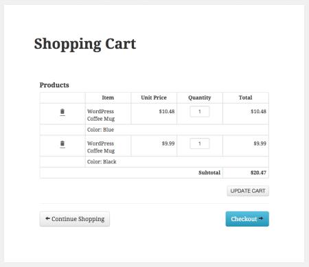 Cart66 Cloud review: pageslurp