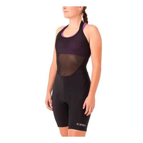 chrono-sport-bib-short