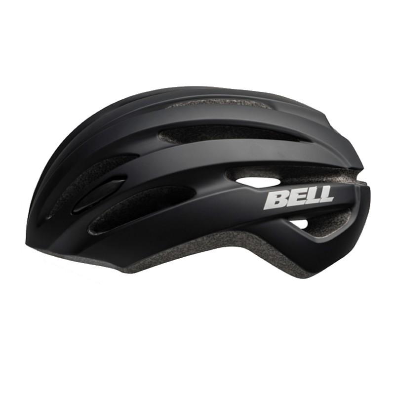 Bell-Sport-Avenue-Negro