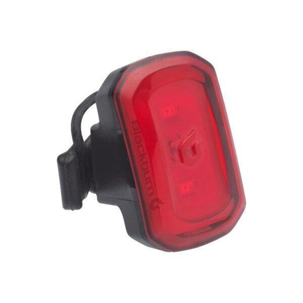 Blackburn Click USB Rear