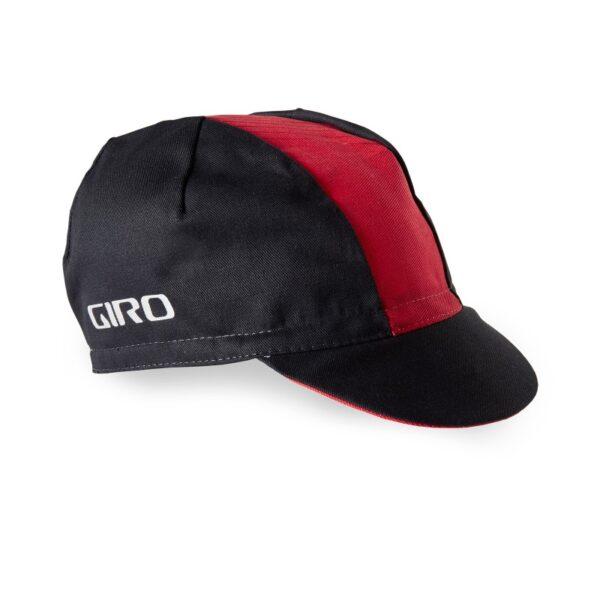 GIRO-CLASSIC-COTTON