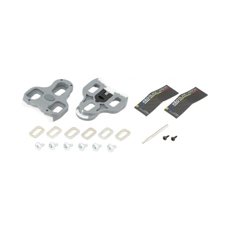 Look-Keo-Blade-Carbon-Ceramic