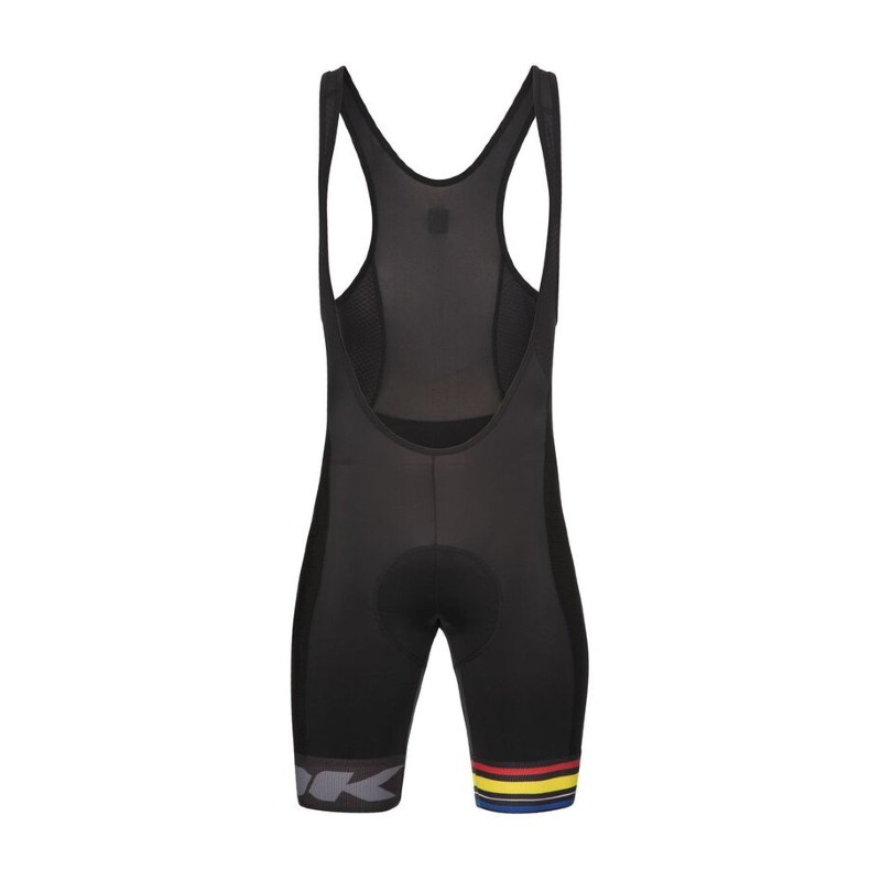 Look_Bibshort_Replica_Team_Aero-2
