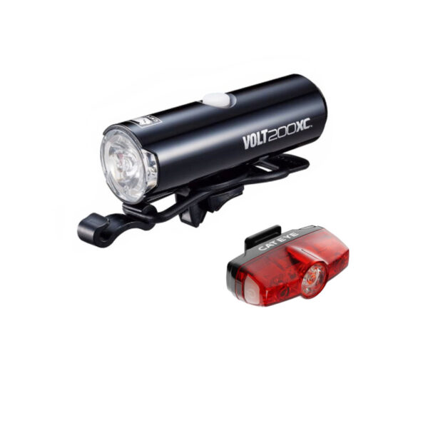 Luz Cat Eye Combo-EL060LD635-VOLT200XX-Y-RAPID-MINI-USB-Recargable