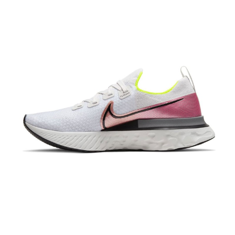 Nike React Infinity Flyknit