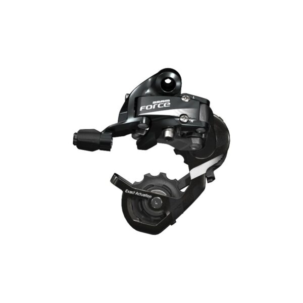 Sram Force 22 Short