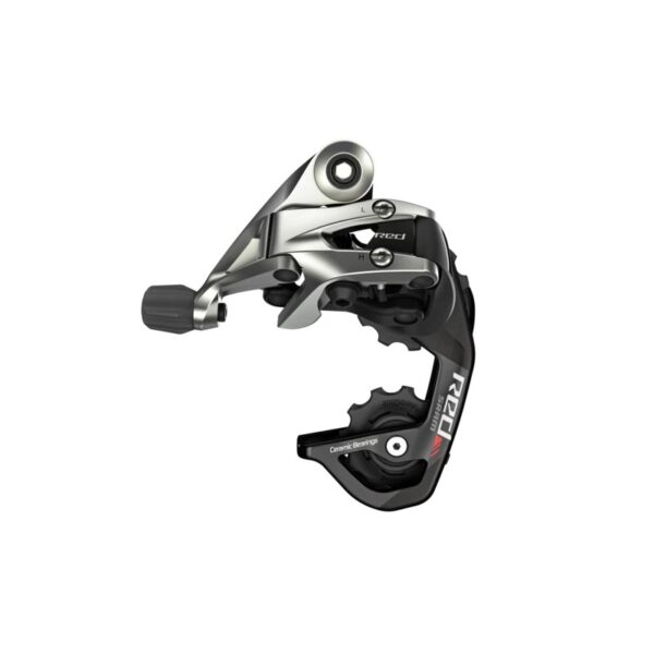 Sram Red Rear Short