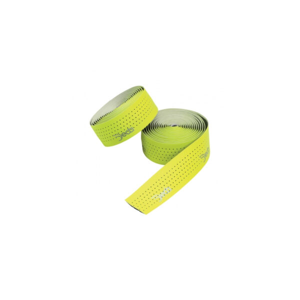 Tape Mistral Yellow Fluo