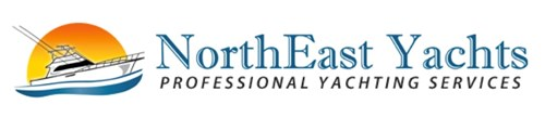 NorthEast Yachts