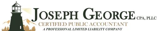 Joseph George, CPA, PLLC