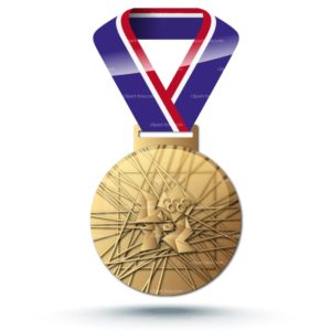 olympic-medal120727