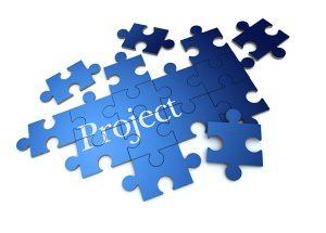 projectmanagement-puzzle
