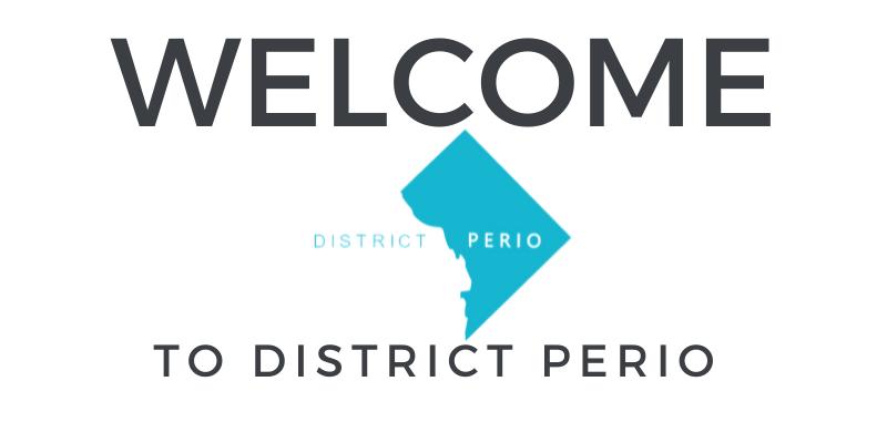 District Perio