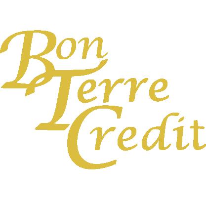 Bon Terre (small)-01-01