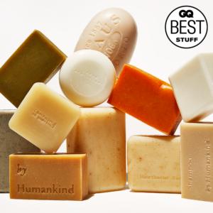 bar-soap-best-stuff-3x2