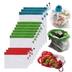 fruit-mesh-bag-01-1