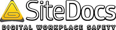 SiteDocs