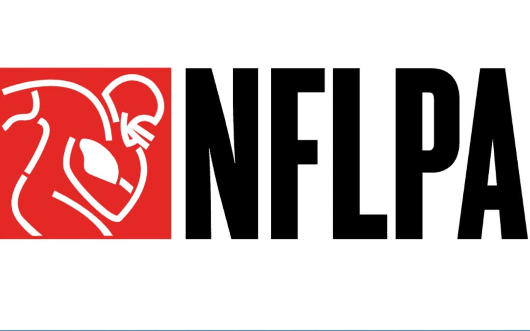 NFL Players Learn to Say 'No'; Does It Hurt the Browns?