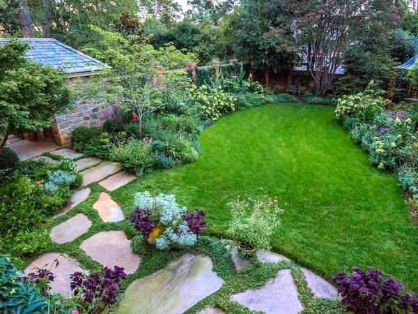Seymour Lawn Gardens Landscaping Homepage Gallery4 1