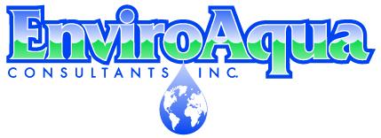 EnviroAqua logo Tony Moradian entrepreneur