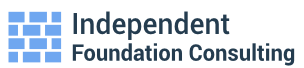 Independent Foundation Consulting