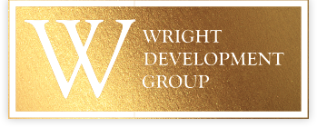 Wright Development