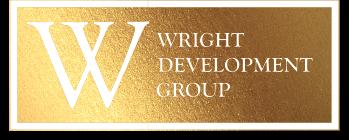 Wright Development