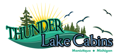 Thunder Lake Cabins