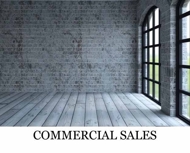 commercial sales pic