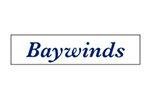 https://secureservercdn.net/50.62.195.83/5bs.9e2.myftpupload.com/wp-content/uploads/2020/12/1_0020_logo-2.jpg