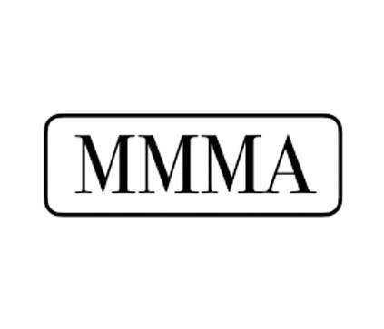 https://secureservercdn.net/50.62.195.83/5bs.9e2.myftpupload.com/wp-content/uploads/2020/12/logo14.png