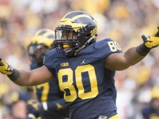Khalid Hill NFL Scouting Report