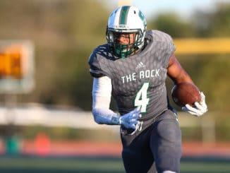 Wes Hills NFL