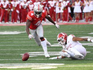 Jordan Fuller NFL