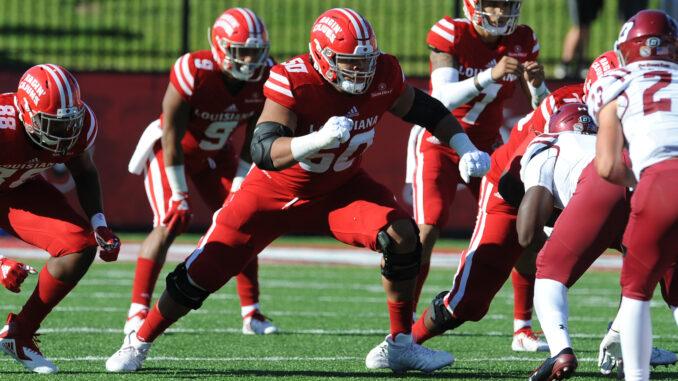 Robert Hunt NFL