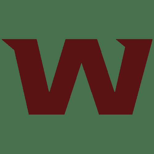 Washington Football Team NFL Draft