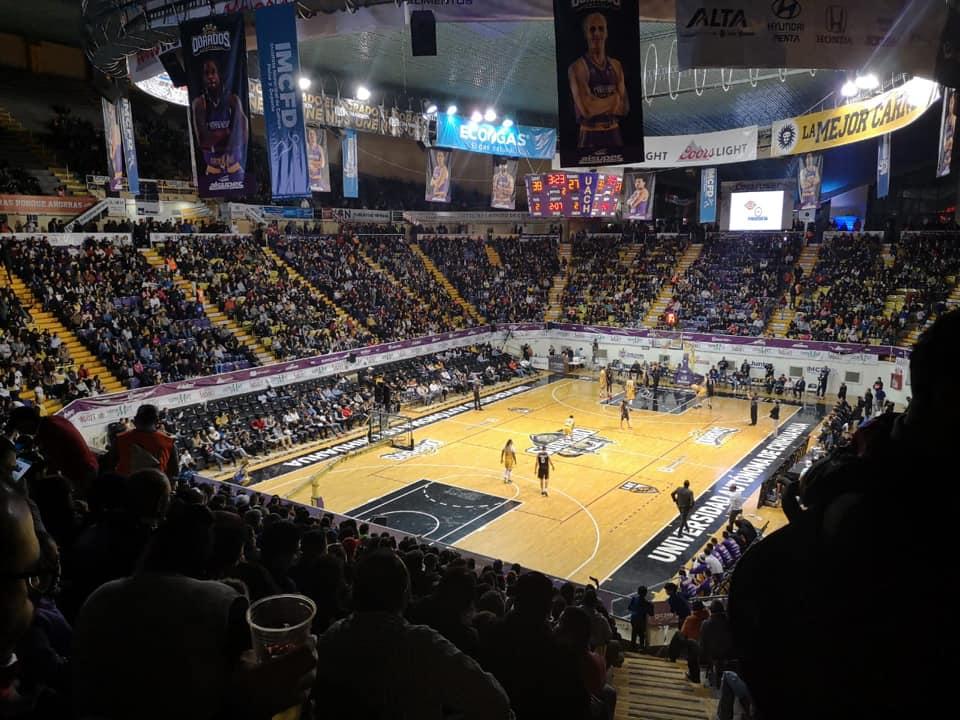 Invierte Gobierno Municipal más de 18 millones en apoyos sociales a deportistas de Chihuahua