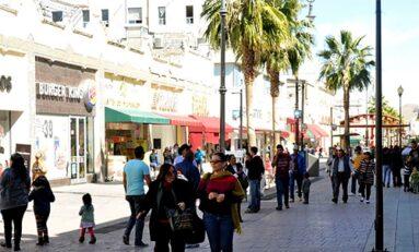 Registra Chihuahua Capital 94 nuevos casos COVID en 24 horas: Salud