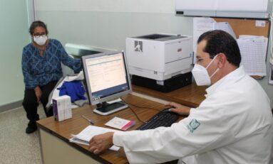 IMSS ofrece esquemas de aseguramiento para que un mayor número de trabajadores accedan a la seguridad social