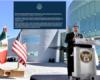 Departamento de Justicia de EU acusa que México violó el tratado de Asistencia Legal Mutua
